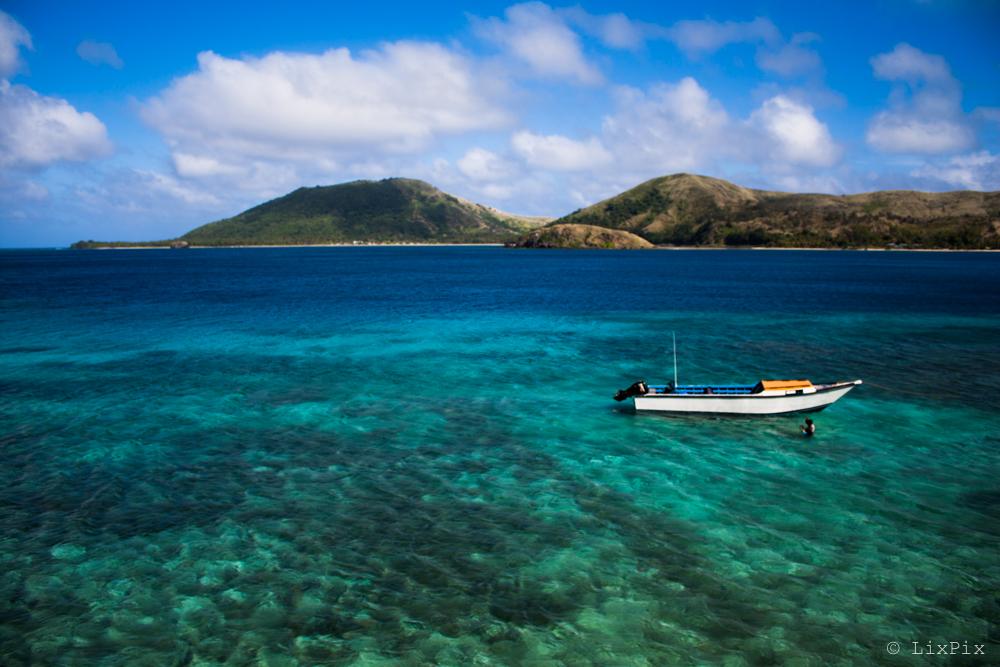 Fiji119