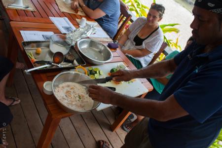 Fiji156