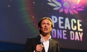 Peace-One-Days-Jeremy-Gil-007