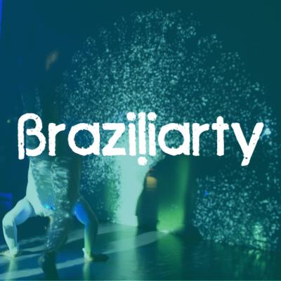 Braziliarty